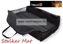 pontymatrac - Prologic Stalker Mat pontymatrac 90cmx50cm (54343)