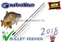 GARBOLINO BULLET FEEDER 3S 3,6m 20-75g feeder (GOFRF8104360-3M)