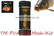 Prologic TM PVA Hex Mesh Kit 10m 24mm (54510)