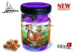Radical Carp Tiger's Nuts Neon Pop Up's 16mm + 20mm 75g  (3938005)