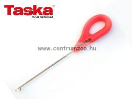 Taska - Heavy Duty Lip Close Needle erős biztonsági fűzőtű (TAS1022)