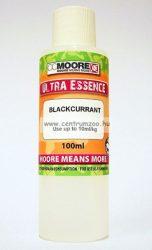 CCMoore - Ultra Essence Liver 100ml - Máj aroma (2099188926309)