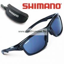 Shimano napszemüveg Aero 2 ( SUNAER2 ) NEW