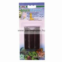 JBL ALGENMAGNET LARGE  mágneses algakaparó és akvárium üveg tisztító (61293)