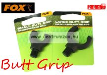 FOX Butt Grip Medium bottartó villa (CBR005)