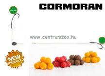 Cormoran PROCARP Pop-Up Boilie Rig ELŐKÖTÖTT ELŐKE 2db  (11-02306)