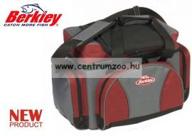 Berkley 4 Box Storer Inc.4 boxes Premium Red pergető táska (1110662)