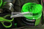 CCMoore - Bait Dye Fluoro Green 50g - Fluoro színezék (zöld) (0007238)
