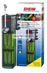 Eheim Power Line 2052 belső szűrő 500 literes akváriumig (2252020)