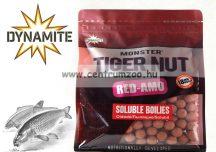 Dynamite Baits Monster Tigernut Red Amo  Oldódó 18mm 1kg (DY024)