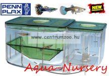 Penn Plax Aqua-Nursery speciális szülőszoba 15x13x10cm (240027)