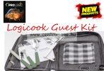 Prologic Logicook Guest Kit étkészlet szett (57190)