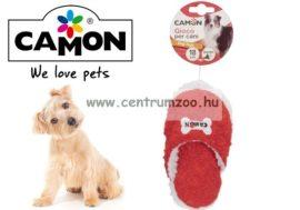 Camon játék plüss Papucs A356/H New
