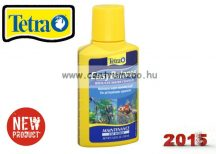Tetra Easy Balance 100ml (400 literhez) New Formula (770492)