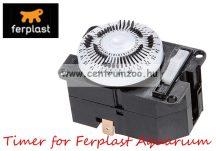 Ferplast KIT TIMER PREMIUM beépíthető akvárium időzító (67353099)