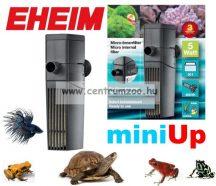 Eheim MiniUp belső nano szűrő 30l akváriumig (2204020)