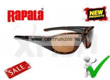 Rapala RVG-008B Sportsman's Floater vízen úszó szemüveg