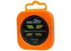 Nevis X Technology fonott előkezsinór 10m 0,10  Box  (5304-910)