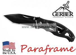 Gerber Paraframe Mini zsebkés Amerikából 001729