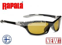 Rapala RVG-002P Photochromatic Sportman's Series szemüveg