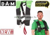 Mad Cat Safety Floatation Vest Survivor CO2 Autamatic CE prémium mentőmellény (8863001)