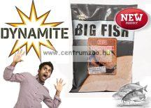Dynamite Baits Krill Method Mix 1,8kg feeder etető anyag (DY1476)
