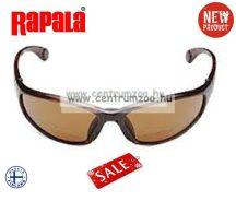 Rapala RVG-061B+150 ProGuide Bi-focal szemüveg - AKCIÓ