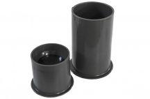 Carp Expert Ball Maker etetőanyag gombócnyomó szerszám 30mm (79660-930)