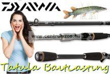 Daiwa Tatula BaitCasting 1.80m 7-21g pergetőbot (11460-180)