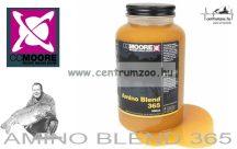 CCMoore - Amino Blend 365 500ml - Édes aminokomplex (97550)