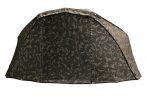 FOX Ultra 60 Full Camo Mozzy Screen   (CUM223)