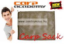 Carp Academy Carp Sack Pontyzsák 100x70cm (4104-100)