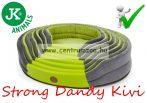 JK Animals Dog Strong Dandy Kivi-2 kutya-, cicafekhely 40cm  (45807)