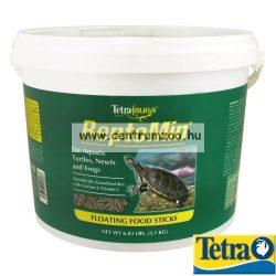 Tetra Reptomin New teknőstáp 10 liter (1354)