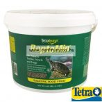Tetra Reptomin 2015New teknőstáp 10 liter (1354)