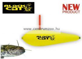 BLACK CAT Surface Float 60g harcsás úszó (5578001)