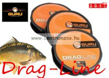 GURU Drag-Line 0,27mm monofil zsinór 250m (GDL8)