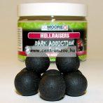 CCMoore - Hellraiser Popup 14mm - Dark Addiction (00003964)