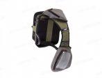 Rapala táska Limited Edition SlingBag Pro Magnum  pergető táska (46035-1)