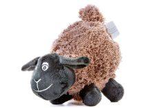 JK Animals Sheep - bárány formájú játék 16cm (46106)