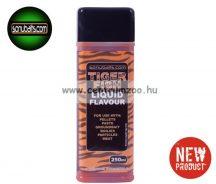 Sonubaits Flavour TIGER FISH tigrishalas aroma (SLF/T)