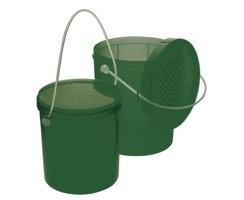 Cormoran csalis doboz 2db-os szett (66-15010)