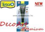 TETRA DecoArt Plant Premium Hairgrass 15cm műnövény halakhoz, teknősökhöz (203778)