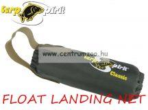 LEBEGTETŐ Carp Spirit úszógallér száknyélre -lebegő szivacs merítő nyélre (ACC010021)(8100257)