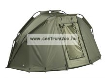 JRC Contact New 2 Man Bivvy sátor (1294344)