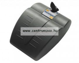 Ferplast Marex Blucompact 2 belső szűrő