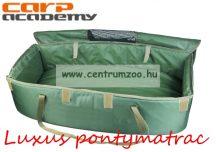 Carp Academy Luxus pontymatrac 90x40x20cm (5126-001)