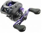 Daiwa Prorex 200HLA multi orsó (10605-200) BALKEZES