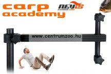 Carp Academy Nevis ernyőtartó kar 35cm (7325-006)