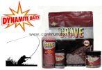 Dynamite Baits Tbojli Terry Hearn The Crave 26mm S/L - 350g